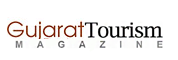 Gujarat's official organization for linking up art and culture.